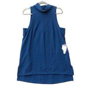 Free People| Mini dress w/pockets